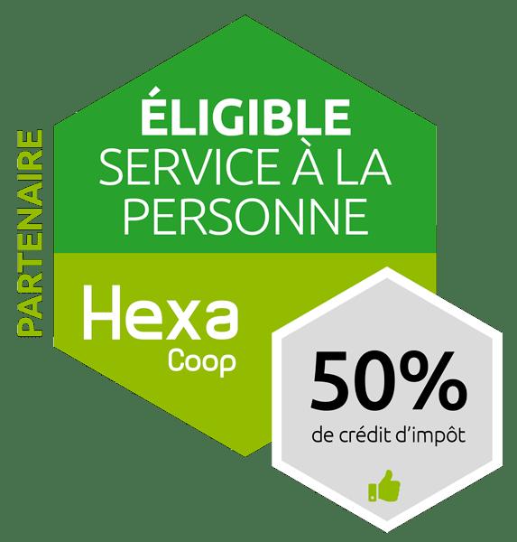 HexaCoop-Logo-particulier