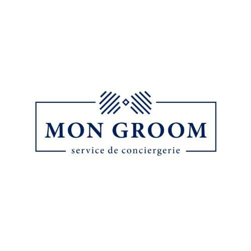 Mon Groom - Conciergerie
