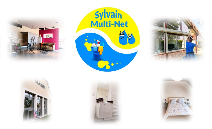 Sylvain Multi-Net